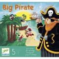 Big Pirate 0