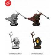 Pathfinder Deep Cuts - Tortles Adventurers