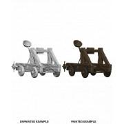 Pathfinder Deep Cuts - Catapult