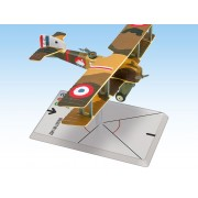 Breguet BR.14 B2 (Escadrille BR 111)