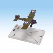 RAF SE.5 (Bishop)