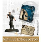 Harry Potter, Miniatures Adventure Game: Neville Longbottom