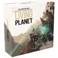 Living Planet 0