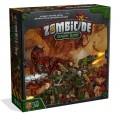 Zombicide - Invader : Dark Side 0