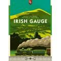 Irish Gauge 0