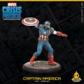 Marvel Crisis Protocol: Core Set 4
