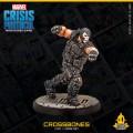Marvel Crisis Protocol: Core Set 7
