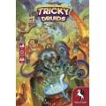 Tricky Druids 0