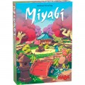 Miyabi 0