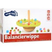 Balancier d'Equilibre