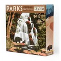Parks 0