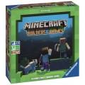Minecraft 0