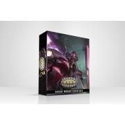 Savage Worlds- Essentials Boxed Set