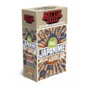 Battle Quiz : Full Japanime