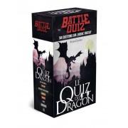 Boite de Battle Quiz: Le Quiz du Dragon