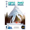 High Risk 1