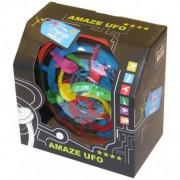 Eureka 3D Amaze UFO