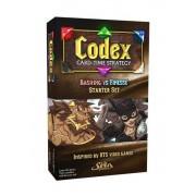 Codex Starter Set