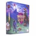 Boss Quest 0