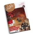Plato n°119 0