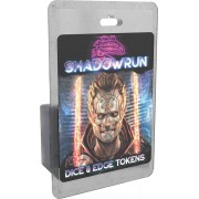 Add more dice to your Shadowrun game, along with a great way to track your Edge!