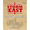 Storm in the East: Operation Barbarossa 0
