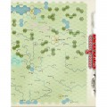 Storm in the East: Operation Barbarossa 1