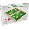 Passe Trappe - Table à élastique - Modèle moyen 0