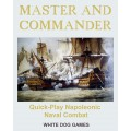 Master and Commander 0