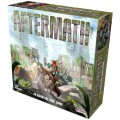 Aftermath: An Adventure Book Game 0