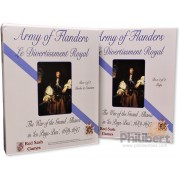 Army of Flanders: Le Divertissement Royale