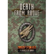 Flames of War - Death From Above