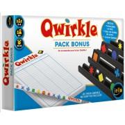 Boite de Qwirkle : Pack Bonus