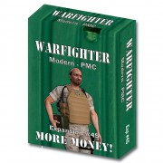 Warfighter PMC: More Money Expansion 2