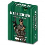 Warfighter PMC: Money Expansion 1