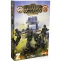 Opération Commando: Pegasus Bridge 0