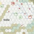Strategy & Tactics 320 - Sepoy Mutiny 1