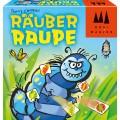 Rauber Raupe 0