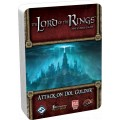 Lord of the Rings LCG – Attack on Dol Guldur 0