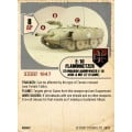 Dust - E10 Hetzer/Flammhetzer 1