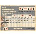 Dust - E10 Hetzer/Flammhetzer 2