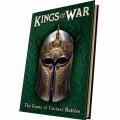 Kings of War - Kings of War 3rd Edition 0