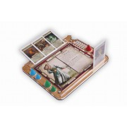Organizer compatible with Talisman™ 4th ed