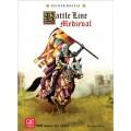 Battle Line Medieval Edition 0