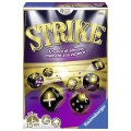 Strike 0