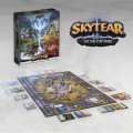 Skytear: Boîte de Base 4