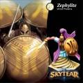 Skytear: Boîte de Base 11