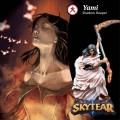 Skytear: Boîte de Base 13