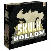 Boite de Skulk Hollow