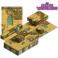 Tiny Epic Tactics - Map Pack 2
